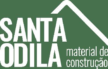 Santa Odila
